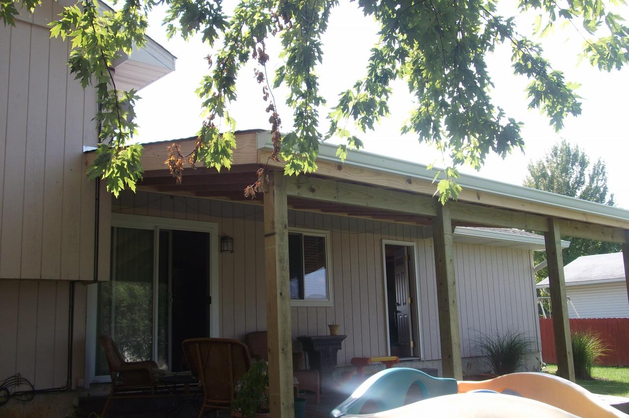 Exterior Design Associates Photo Gallery Before And After